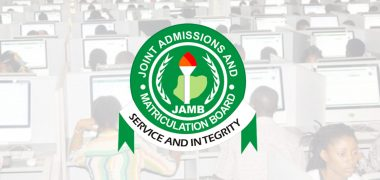 Jamb Matriculation Board Exams